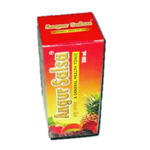 buy good health for angur salsa liquid combo pack of 3 | HERBSHD