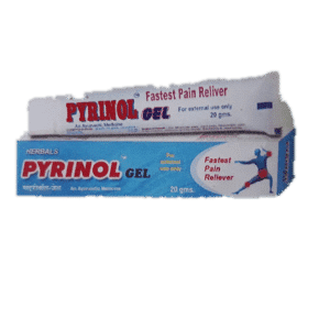 buy good health for pyrinol gel