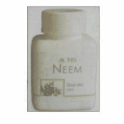 BUY GOOD HEALTH FOR NEEM CAPSULE