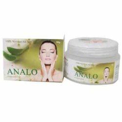 buy good health for analo gel