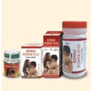 buy DHAT SHAKTI Ayurvedic capsule-50 capsule for increase