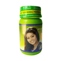BUY BEST AYURVEDIC MEDICINE LUCO-T CAPSULE FOR WOMEN (C0MB0 PACK OF -3)