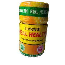 Real health Capsule
