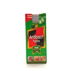 Antibact Taila