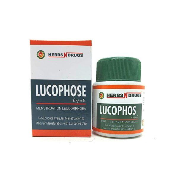 LUCOPHOSE