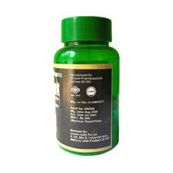 Buy Health Amrit Capsule (Pack of 3)