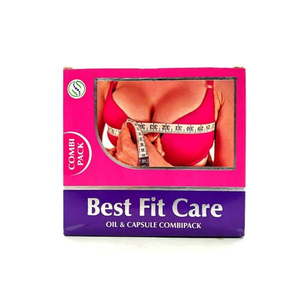 BEST FIT CARE