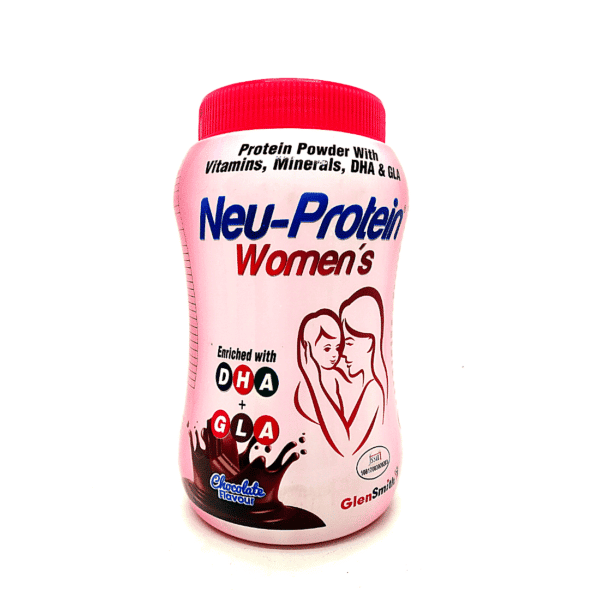Neu Protein Women's