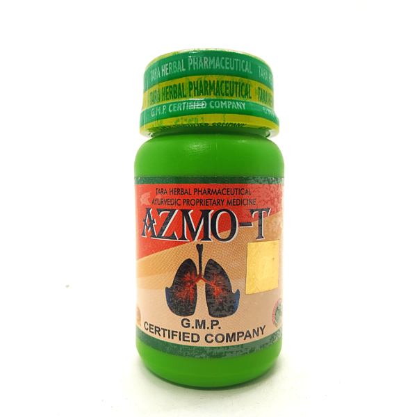 AZMO-T