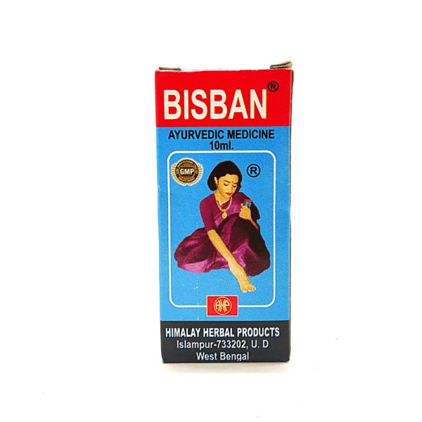 BISBAN