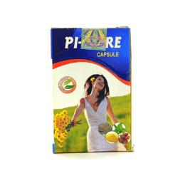 PI-CURE