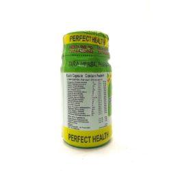 Perfect Health Capsule