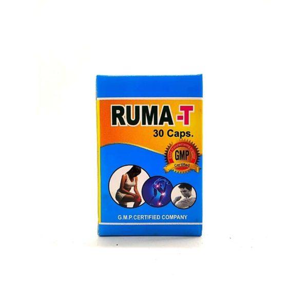 Ruma-T