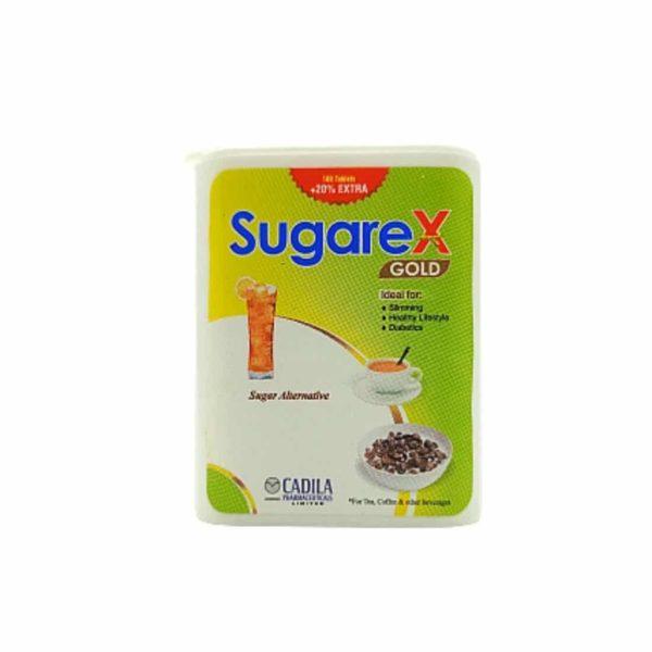 Sugarex Gold